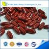 Suplemento alimentar dietética venda quente Krill Softgel de Óleo