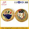 記念品のための卸し売りHightの品質の硬貨