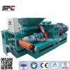 Espulsore di gomma materiale di ingrassamento forzato con la funzione delle impurità del filtro