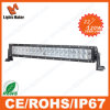 120W Automotive Bar Lights, Waterproof IP67 22 Inch LED Automotive Lights
