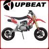 New ottimistico Motard 140cc Pit Bike Motocross 140cc Racing Dirt Bike