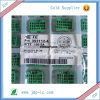 op Sale! ! 353112-4new en Original van uitstekende kwaliteit IC