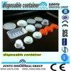 Коробка высокого качества Microwaveable пластичная (15502110693)
