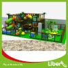Ребенка играть весело игровая площадка для установки внутри помещений