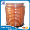 Медный PVC Insulated Welding Cable Conductor (16mm2 25mm2)