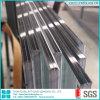 5.38мм-12.76мм полированный и безопасности Ламинированное стекло