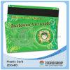Geschäfts-magnetischer Streifen PVC-Karte VIP-Karte