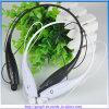 Cuffia senza fili poco costosa di Bluetooth Handfree di alta qualità calda