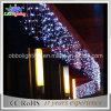 Рождественские украшения светодиодный индикатор Icicle для праздника украшения