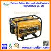 Generador casero 650-6500W de la C.C.