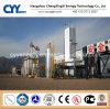 Planta del gas natural licuado de la industria de la alta calidad y del precio bajo