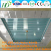 10/20/25/30/40/60 cm-Breiten-Ausgangsdekoration Belüftung-Panel-Wand (RN-137)