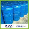 Sodio Hydrosulfite Na2s2o4