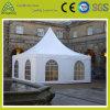 Tienda profesional de aluminio del PVC de la carpa de la exposición del banquete de boda