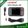 Launch X431 Creader 8 VIII Crp129 Pro Lector de códigos de diagnóstico de Coche Universal Tools