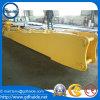 Prolonge de bras d'excavatrice du tracteur à chenilles Cat336 longue longueur de 4.5 mètres