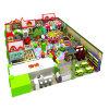 La Cina Professional Manufacturer Kids Indoor Playground da vendere