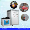 Induzione Heater per Bearings con Low Price Made in Cina