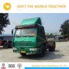 Shacman 6*4 25ton 트랙터 트럭 Sx4254jv294