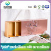 Glossy Lamination Rectangle Paper Printing Packaging Gift Box