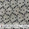 Vente en gros d'oeillet en tricot en dentelle (M3157)