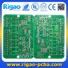 Assemblée de carte de composante électronique et de carte à circuit de Shenzhen