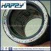 Hochdruckdraht-Spirale-Öl-hydraulischer Gummischlauch R10