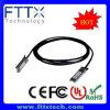 De Compatibele 40g Optische Kabel van uitstekende kwaliteit van de Vezel van Qsfp met Goedkope Prijs