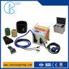 Оборудование заварки трубы Electrofusion полиэтилена