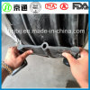 Riem de Van uitstekende kwaliteit van pvc Waterstop van de Bol van het Centrum van China van Jingtong