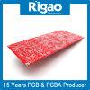 Berufs-Schaltkarte-Vorstand-gedrucktes Leiterplatte-Hersteller Schaltkarte-Vorstand-Produzent