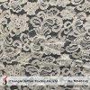 Ligados jacquard vestidos de encaje de algodón tejido (M3482-G)