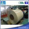 Fornitore della Cina della bobina d'acciaio preverniciata