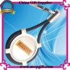 Chaveiro de couro para Dom (E-LC04)