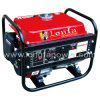 1kw/1.2kw /1.5kwpower Honda Mini Gasoline Generator Set pour Home