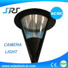 Guter Entwurfs-Solargarten-Licht mit CER mit Kamera (YZY-TY-012)