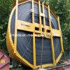 Маслостойкий резиновые ремни транспортера используется в горнодобывающей промышленности, ремень вентилятора