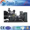 150kVA open Diesel van het Type Generator met Motor Deutz