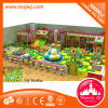 Hot Selling Commercial Play Area Indoor Playground Toys for Kids