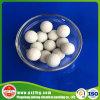高いアルミナの不活性の酸化アルミニウムの陶磁器の球
