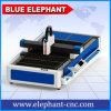 China CNC-Faser-Laser-Ausschnitt-Maschinen-Installationssatz für Aluminiumlaser-Ausschnitt-Maschinen-Verkauf