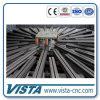 Machine de forage CNC (DM4020)