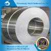 Atsm 439 2b Surface en acier inoxydable pour une machine à laver de la bobine