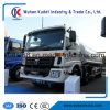 15000L caminhão tanque de água com chassi Fonton