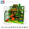 De super Apparatuur van het Spel van de Speelplaats van de Verkoop van de Kwaliteit Hete Binnen