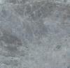 De zilveren Tegels van de Plakken van de Melkweg van de Melkweg Grijze Zilveren Marmeren