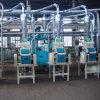 Moinhos de moedura do milho econômico com projeto novo