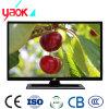 22 인치 LCD TV 최신 낮은 Pice Television LED 텔레비젼을 놓으십시오