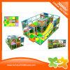 Mini Parque de atracciones de interior Juegos Juegos para niños