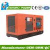 Rated генератор силы 12.8kw/16kVA тепловозный приведенный в действие двигателем 4dw81-23D/17kw FAW